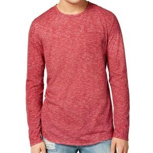American Rag Shirts - American Rag men's long sleeve shirt brand new